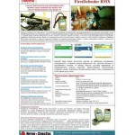 Раман спектрометр FirstDefender RMX